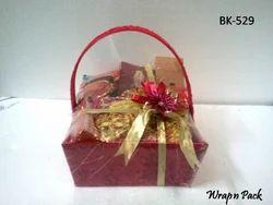 Gift Basket for Wedding / Saghun / Tikka