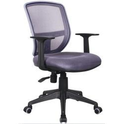 Staff Executive Net Chair