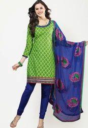 Atica Ladies Designer Dress