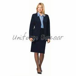 Lady Suits- LS-6