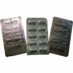 Obestofit