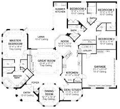 2d Residential Services