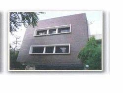 Fiber Cement Plank