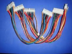 computer wiring harness manufacturers, suppliers & wholesalers ls1 computer and wiring harness at Computer Wiring Harness