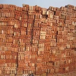 Bricks for Low Cost Housing