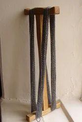 Oak knitty Noddy