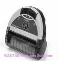 Zebra EZ320 Mobile Bluetooth Printer