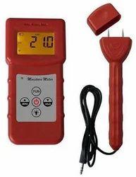 VMM 1 Beetech Wood Moisture Meter