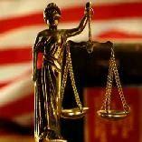 Property Legal Adviser Service
