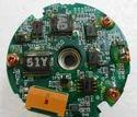Motor Encoder Repair Service