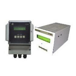 Industrial Analytical Instrument