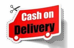 Αποτέλεσμα εικόνας για cash on delivery icon