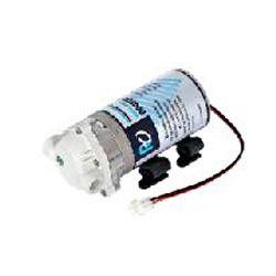 Kemflo 48 W RO Pump