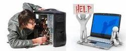 Desktop Printers Repairing Service