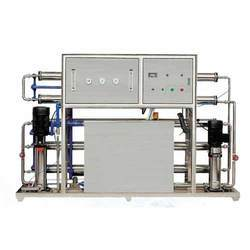 Kings Eva Automatic Reverse Osmosis System
