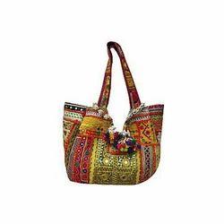Banjara Ladies Bags