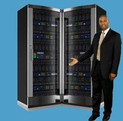 Per Server Support Plan Service