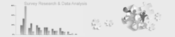 Survey Research & Data Analysis