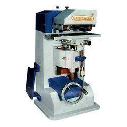 Auto Mould Machines, Automation Grade: Manual, 1440 Rpm