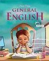 New Rise General English Primer