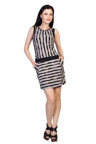 a501611f1874e Designer Girls Western Dress at Rs 500  piece(s)