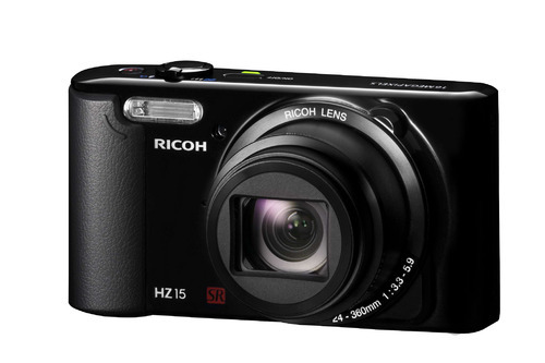 Ricoh Pentax G800 Camera Drivers for Mac Download