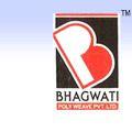 Bhagwati Polyweave Pvt. Ltd.