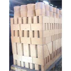 Our Fire Bricks Finish Goods