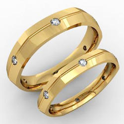 Ban Jewelry Design