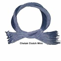 Clutch Wire For Chetak
