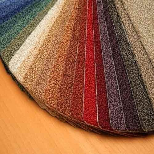 Prayer Carpets Nylon Carpet Manufacturer From Ghaziabad