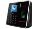 ESSL K21 Biometric System