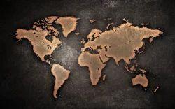 GIS & Digital Cartography