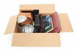 Household Goods Packing