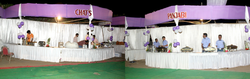 Conferences Parties Catering