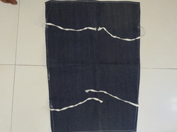 Jeans Hand Sleeves