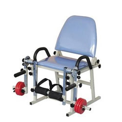 Hospital Chair Manufacturers Suppliers Amp Exporters