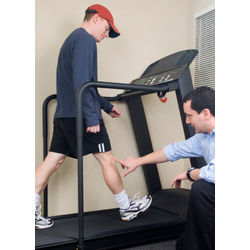 Physical Therapist Service