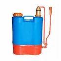 Knapsack Pump