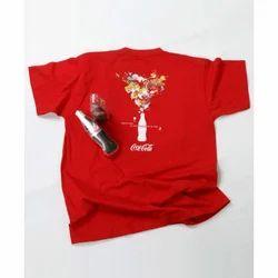 Magic T Shirt