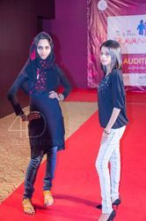 Fashion Shows Event
