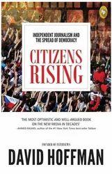 《公民崛起:独立新闻》
