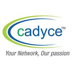 Cadyce Brand
