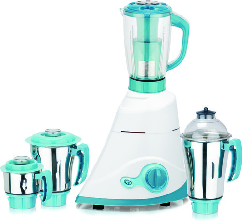 Libra Appliances Private Limited - Manufacturer of Mixer