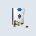 Hydramatic Water Ozonizer