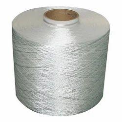Nylon 6.6 Yarn