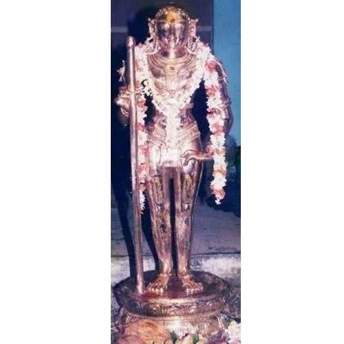Palani Andavar God Statue, God & Goddess Statues | Sastha Arts