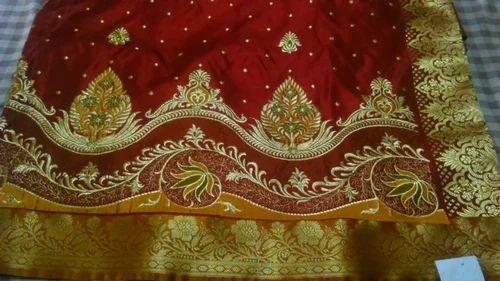 483825f9f5 Banarasi Pure Silk Sarees, Banarasi Sarees - Silk International ...