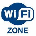 Wi-Fi Zone Setup