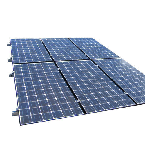 Solar Rooftops - Solar Rooftop System Latest Price